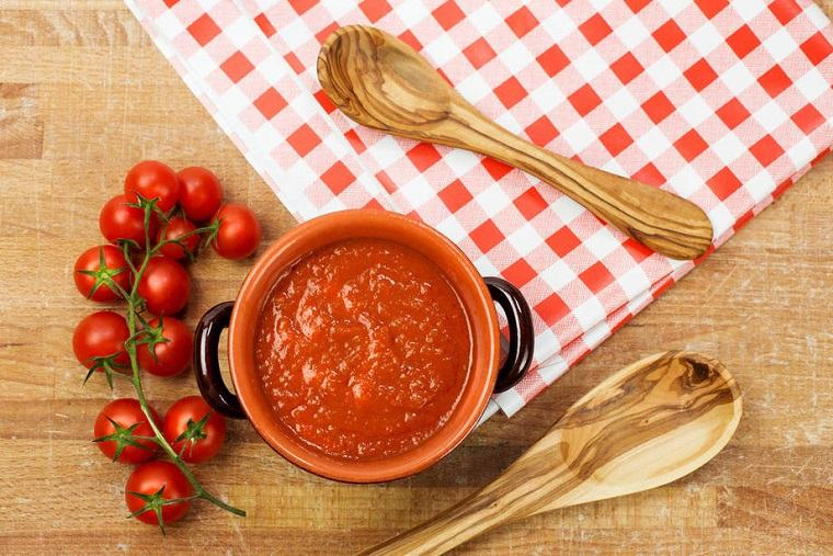 salsa-tomate-ideas-casera