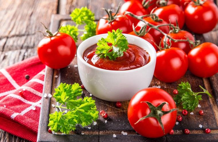 salsa-tomate-italiana-casa