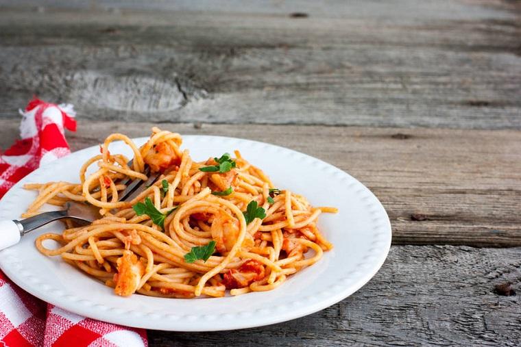 salsa-tomates-pasta-ideas