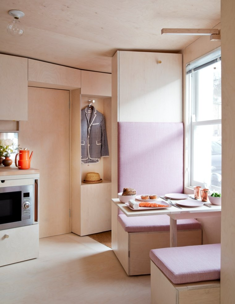 studiomama-architecture-londres-comedor