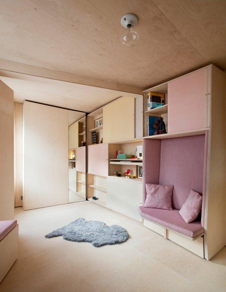 studiomama-architecture-londres-diseno-colores-claros