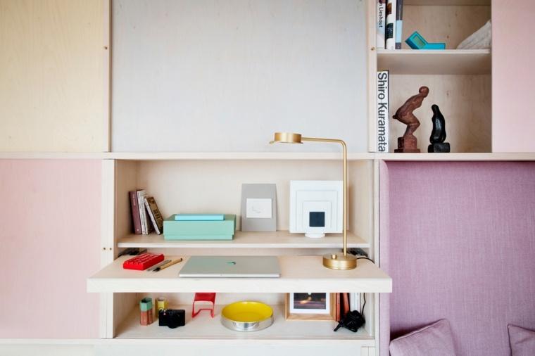 studiomama-architecture-londres-opciones