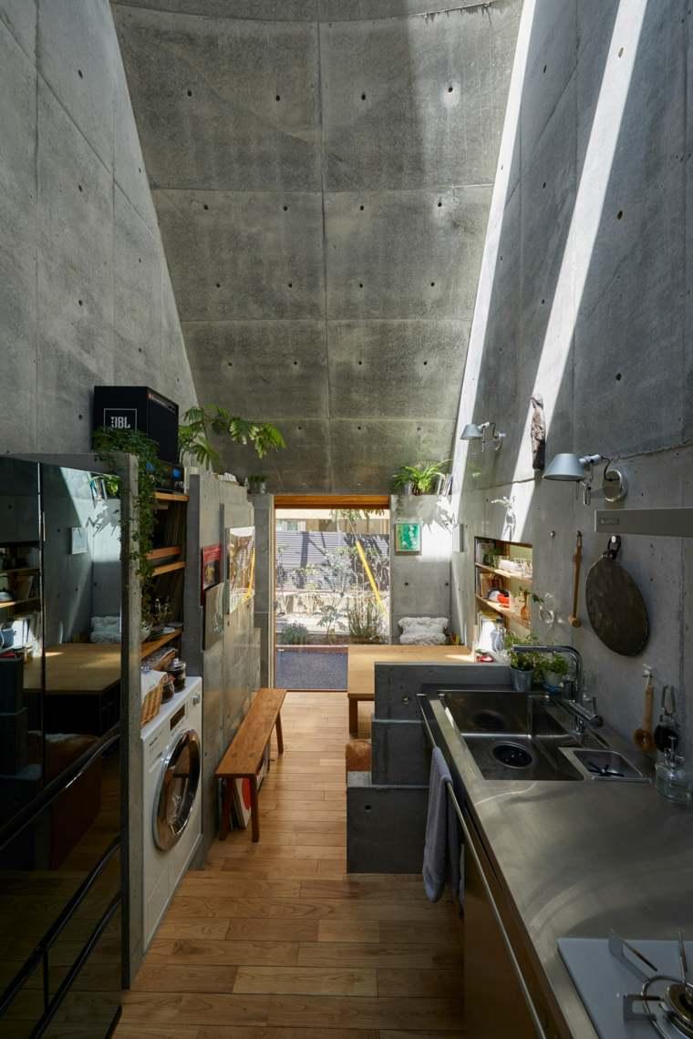 takeshi-hosaka-tokyo-japon-casa-interior