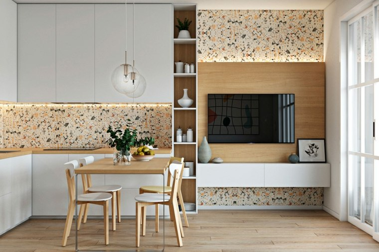 terrazzo-ideas-decorar-pared