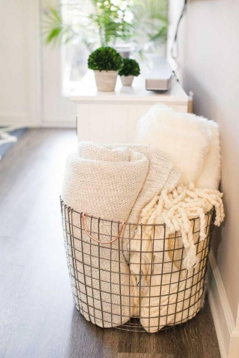Ideas para decorar su hogar en otoño – trucos sencillos sobre decoración