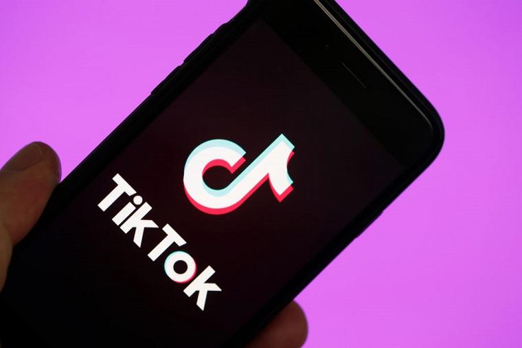 tiktok-app-como-finciona