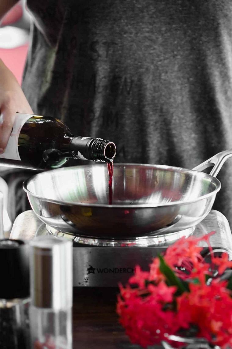 tipos de vino-cocinar-recetas