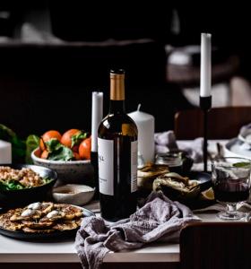 tipos-de-vino-cocinas-recetas
