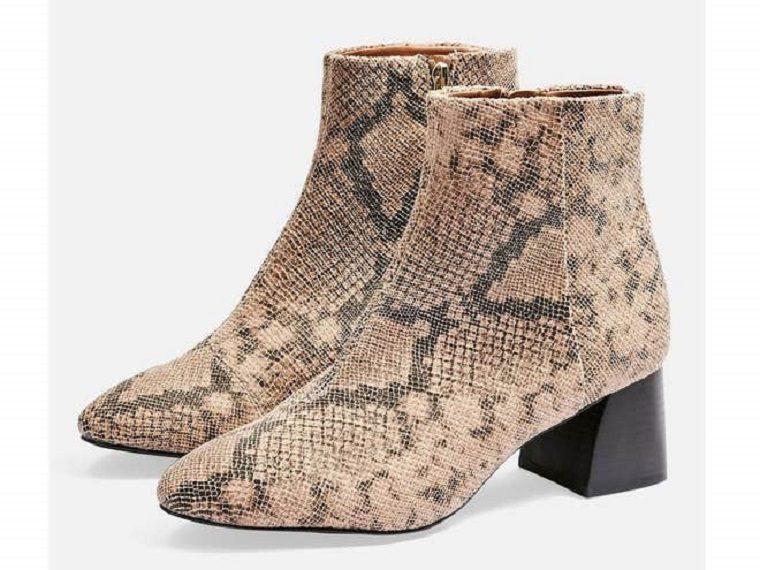 tophsop-calzado-otono-2019