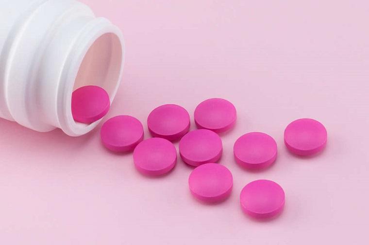 viagra-pastilla-rosa