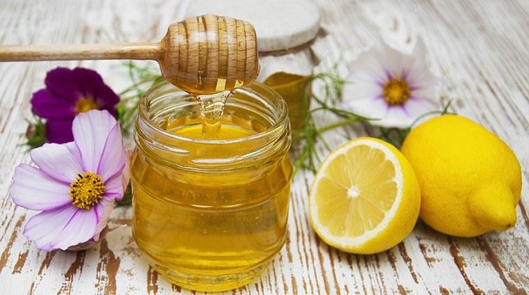 vientre-plano-remedios-caseros-miel-limon
