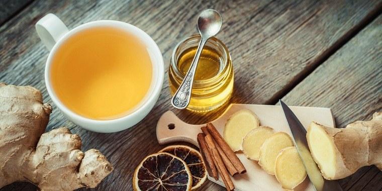 vientre plano-remedios-caseros-pimienta-miel