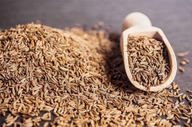 vientre-plano-remedios-caseros-semillas-alcaravea