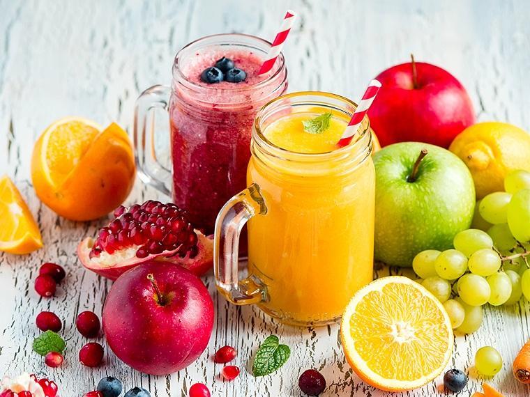 vientre-plano-remedios-caseros-zumo-fruta