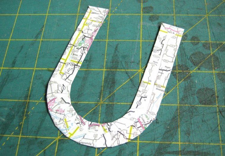 acabado-letras-materiales-manualidades
