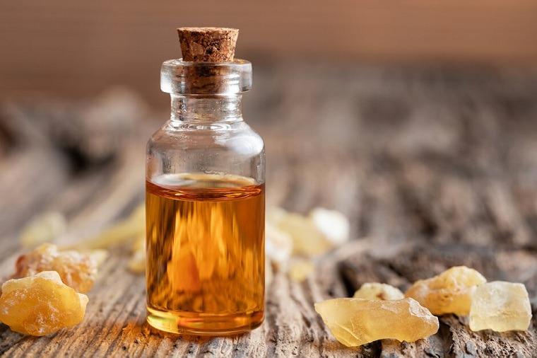 aceites-esenciales-guia-incienso