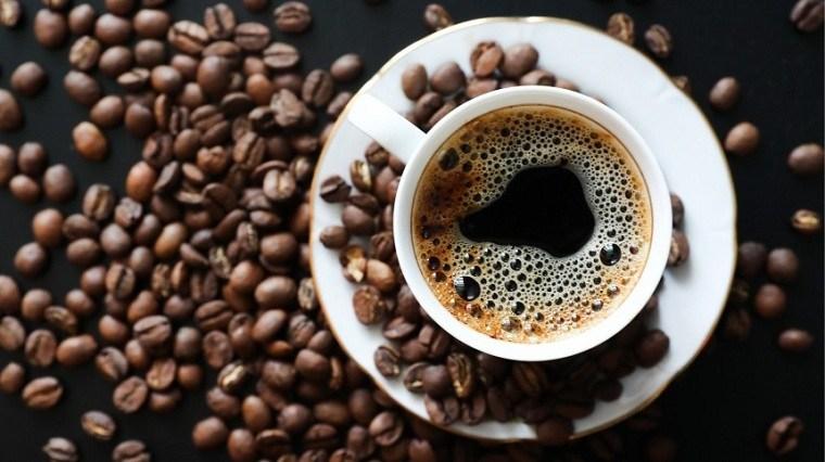 alimentos-buenos-corazon-cafe