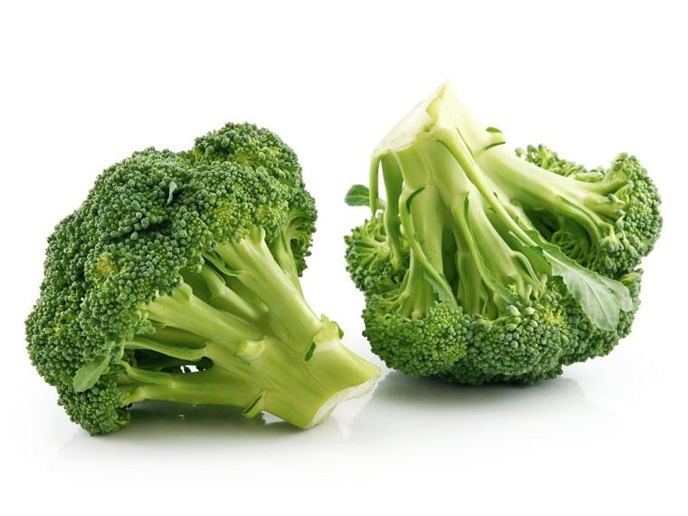 alimentos-buenos-para-el-corazon-brocoli