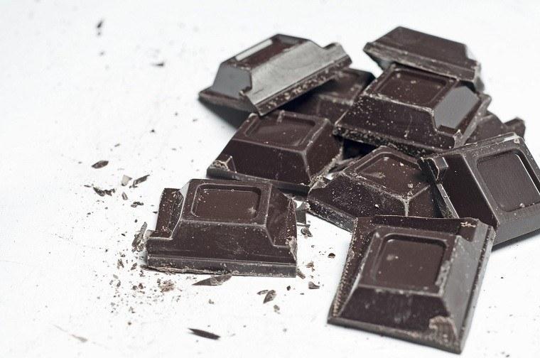 alimentos-buenos-para-el-corazon-chocolate-negro