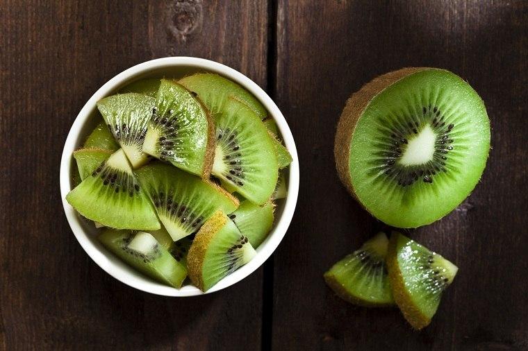alimentos-buenos-para-el-corazon-kiwi