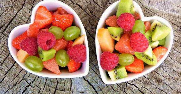 alimentos-corazon-ideas-dieta