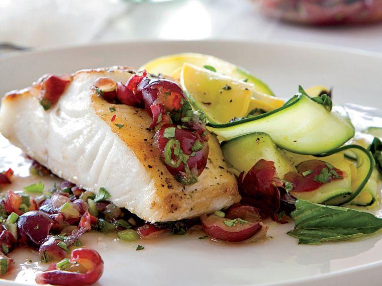 alimentos vegetales ricos en proteinas bacalao