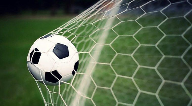 app para ver futbol gratis directo