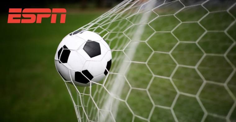 app para ver futbol gratis espnn