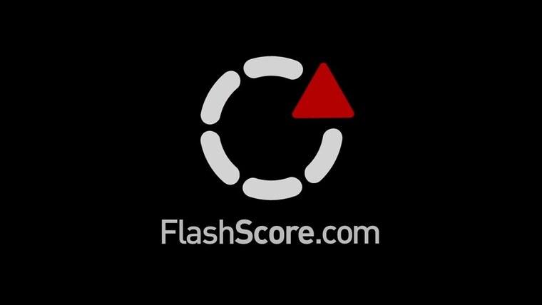 app para ver futbol gratis flash