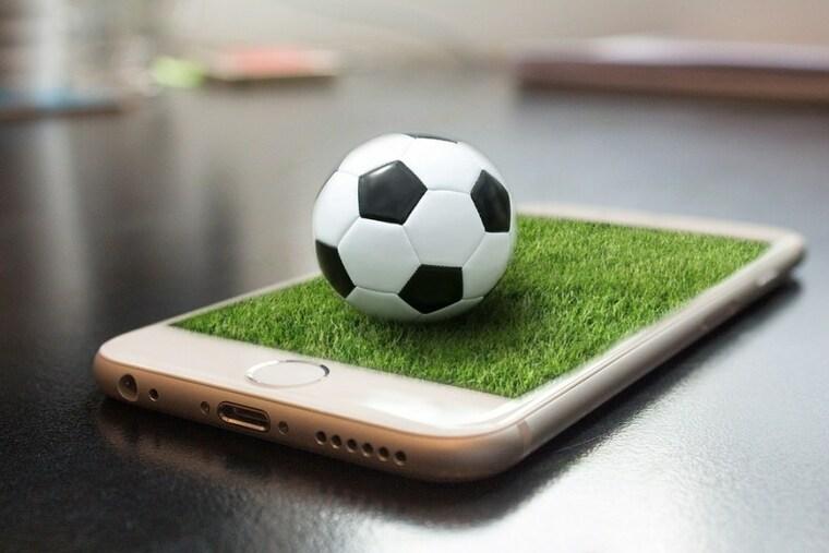 app para ver futbol gratis futbol