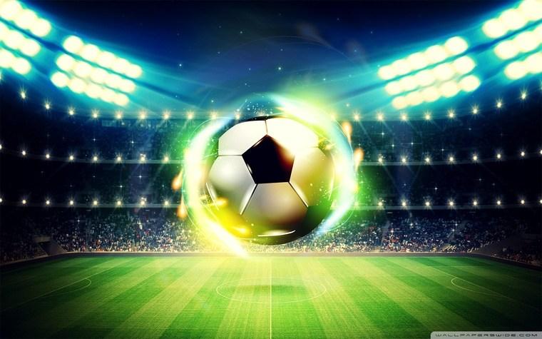 app para ver futbol gratis juego