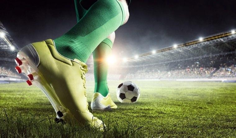 app para ver futbol gratis libres