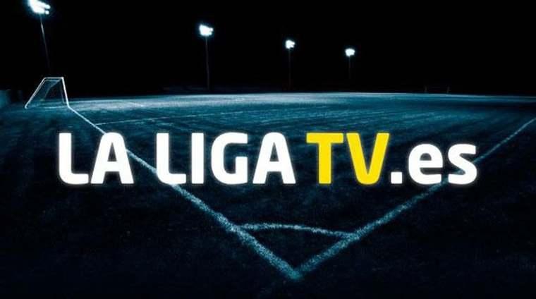 app para ver futbol gratis liga