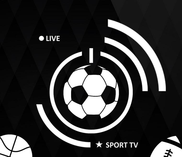 app para ver futbol gratis live