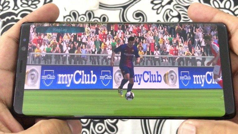app para ver futbol gratis next
