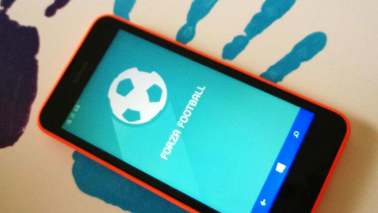 app para ver futbol gratis partidos