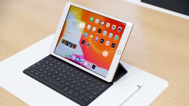 apple-ipad-diseno