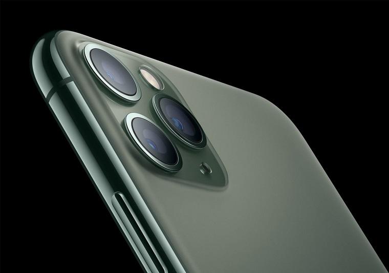 apple-iphone-11-pro-diseno