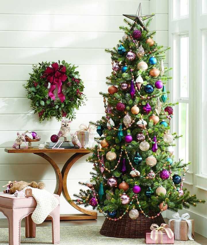 bella-decoracion-tradicional-especial