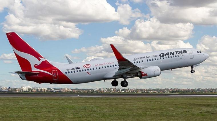 boeing-grietas-parar-vuelos-qantas
