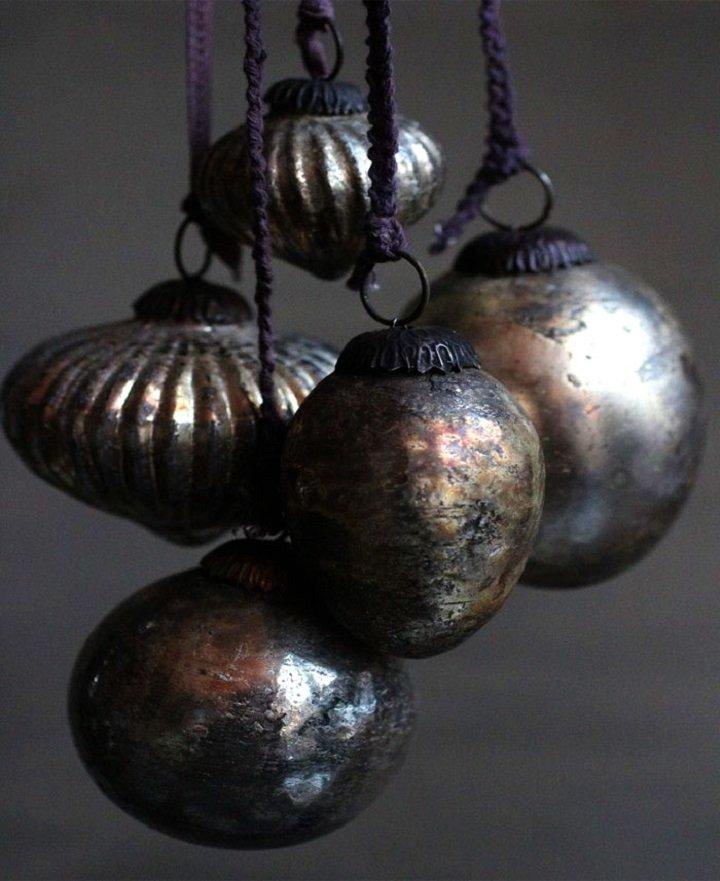 bolas-acero-negro-decorativas