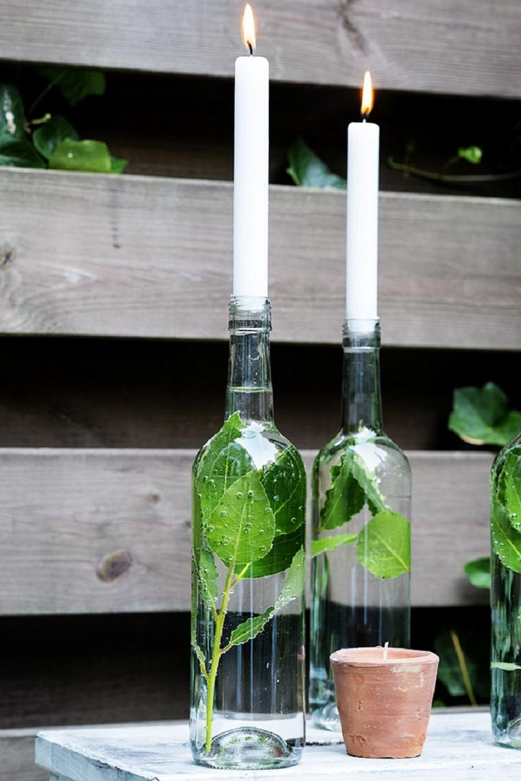 botellas-recicladas-ideas-originales