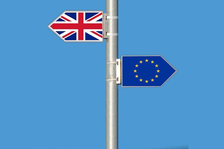 brexit-estres-personas-psicologos-noticias