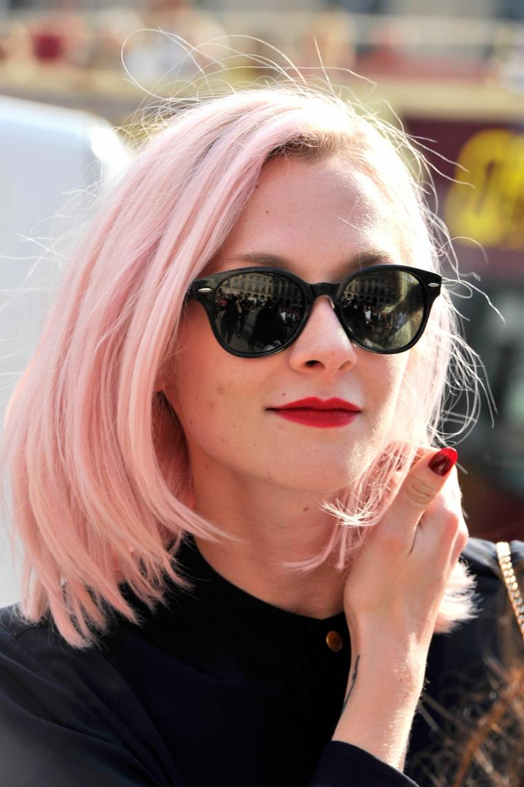 cabello-color-rosa-pastel-ideas