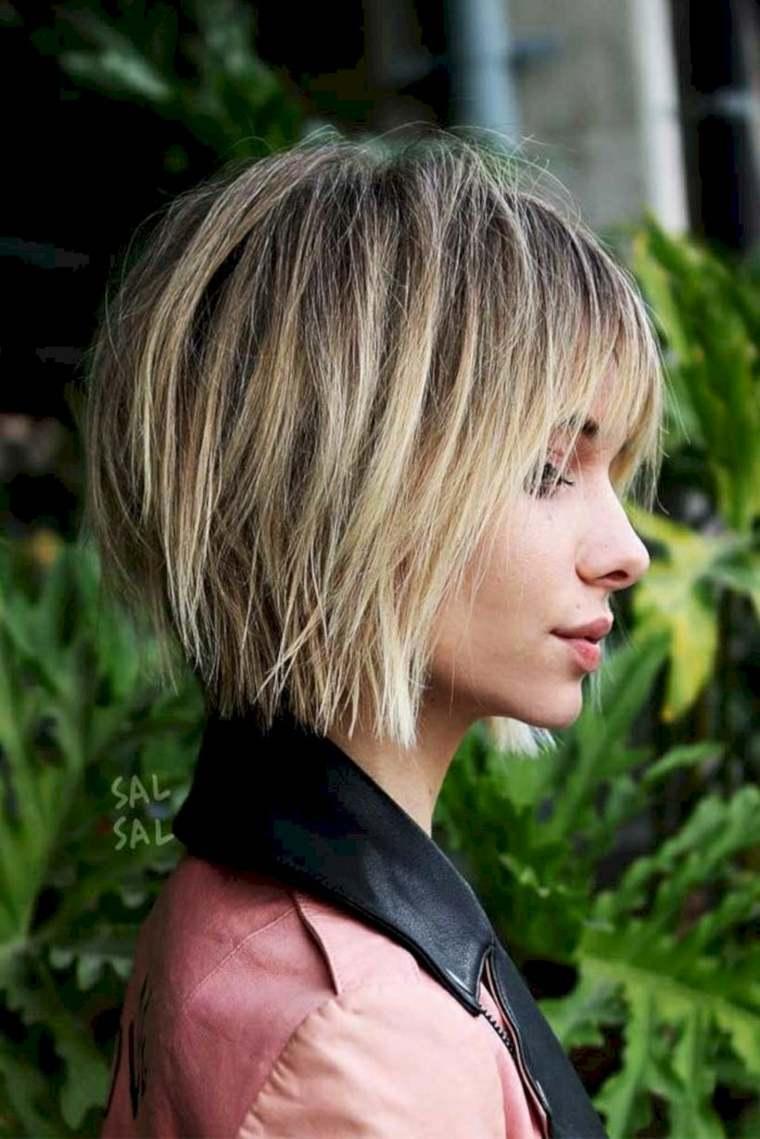 cabello-corte-moderno-estilo-chica