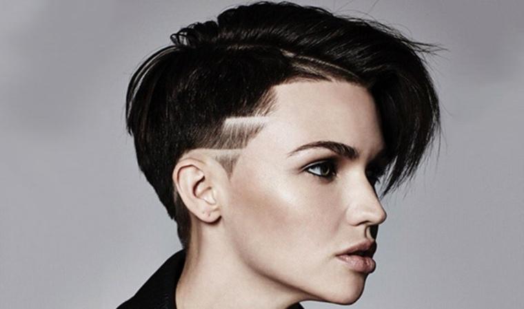 cabello-corto-oscuro-capas