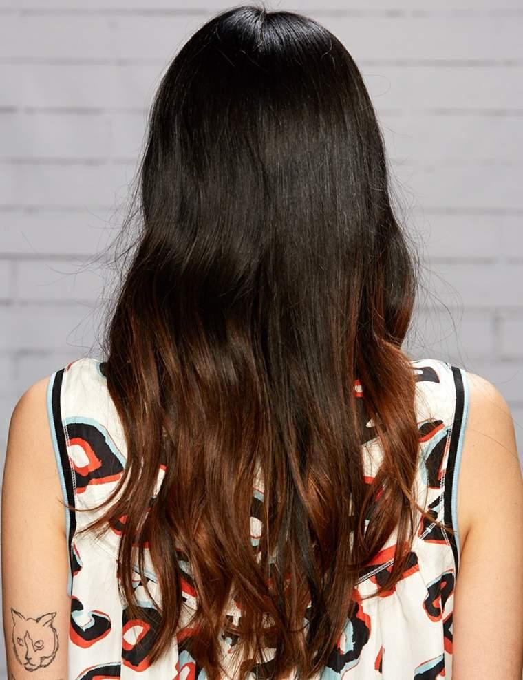 cabello-largo-chica-opciones