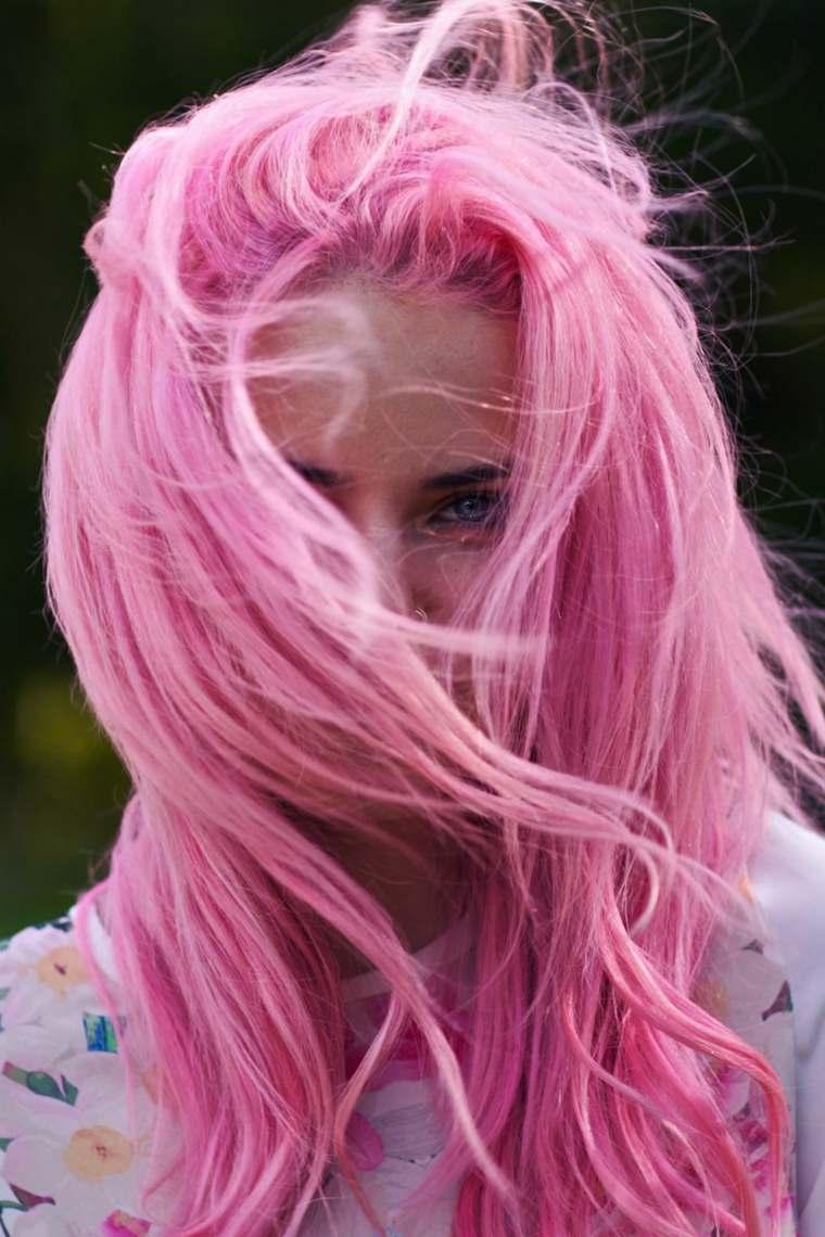 cabello-rosa-corte-bob-