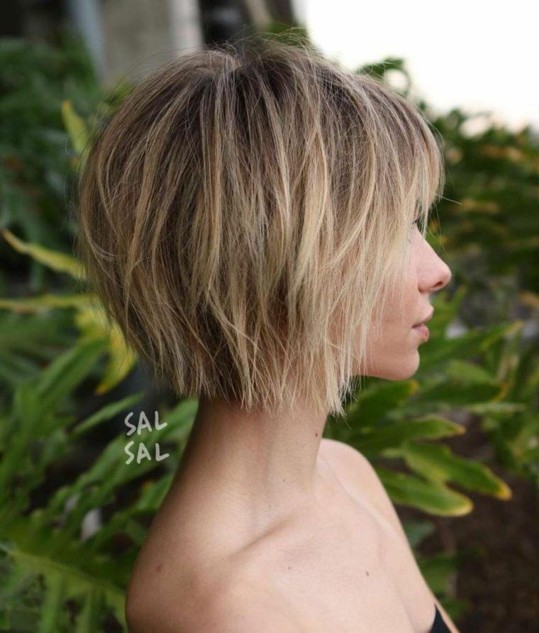 cabello-rubio-capas-estilo-2019
