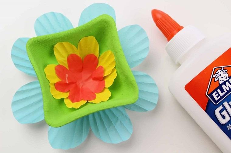 centros-flores-elegantes-manualidades